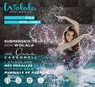 Catálogo Wolala en Barcelona ( Caducado )