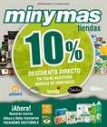Catálogo minymas ( Caducado )