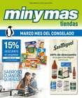 Catálogo minymas en Jaén ( Caducado )