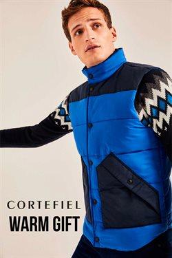 Ofertas de Cortefiel  en el folleto de León