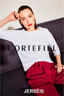 Ofertas de Moda mujer  en el folleto de Cortefiel en Chiclana de la Frontera