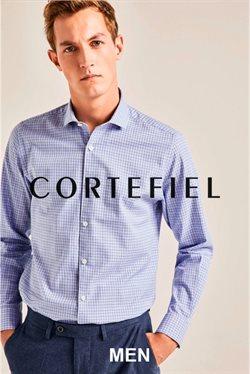 Cortefiel Invierno Rebajas Marzo Y Catálogos 2019 wq7awT