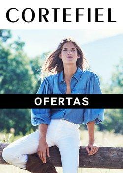 Catálogo Cortefiel en Algeciras ( 3 días más )