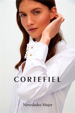 Catálogo Cortefiel ( 11 días más)