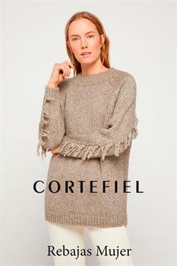 Catálogo Cortefiel ( Caducado)