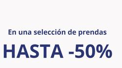 Cupón Cortefiel en Huelva ( 3 días más )