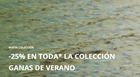 Cupón Cortefiel en Donostia-San Sebastián ( Publicado hoy )