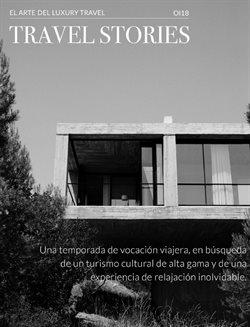 Ofertas de ABC Serrano  en el folleto de Pedro del Hierro en Madrid