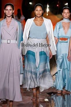 Ofertas de Primeras marcas  en el folleto de Pedro del Hierro en Torrevieja