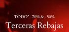 Cupón Pedro del Hierro en Palamos ( 3 días más )