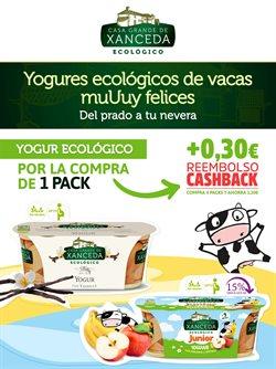 Ofertas de Hiper-Supermercados en el catálogo de Marcas Supers en León ( 2 días publicado )