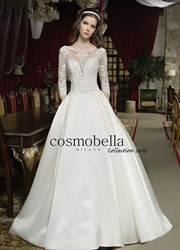 Tienda vestidos de novia molins de rei