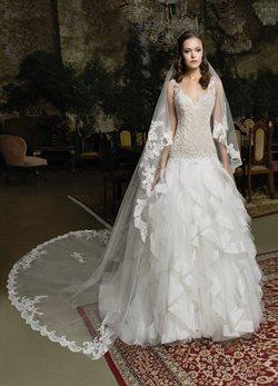 c762a8ba5 Comprar Velos de novia