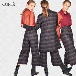 Catálogo CUPLÉ ( Caducado)