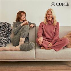 Ofertas de CUPLÉ en el catálogo de CUPLÉ ( Caducado)
