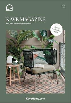 Catálogo Kave Home ( Caducado)