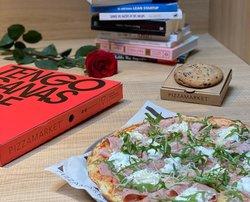 Catálogo Pizzamarket ( Caducado)