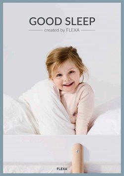 Ofertas de FLEXA  en el folleto de Barcelona