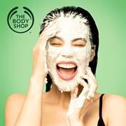 Catálogos de ofertas The Body Shop en Madrid