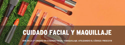 Ofertas de Perfumerías y belleza  en el folleto de The Body Shop en Telde