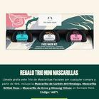 Cupón The Body Shop en Barcelona ( 2 días más )