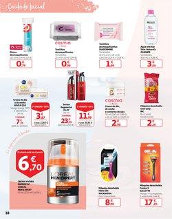 Ofertas de L'Oréal en el catálogo de Alcampo ( Más de un mes)