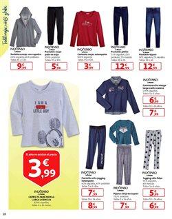 Camiseta Descuentos Comprar Y En Maspalomas Mujer Ofertas z1qdS1