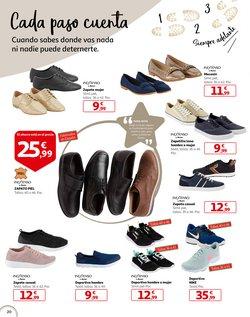Y Ofertas Zapatos Mujer En Descuentos Comprar Sevilla XqOaHInw