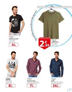 Comprar Hombre Camisa Promociones Ofertas Y xZnxW86