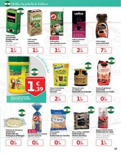 Ofertas de Nescafé en el catálogo de Alcampo ( 3 días más)