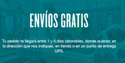 Ofertas de Desigual  en el folleto de Santa Cruz de Tenerife