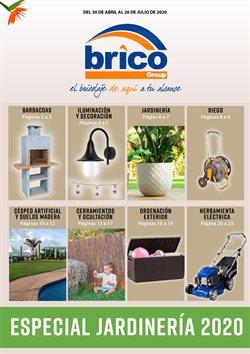 Catálogo Tú Brico-Marian en Valladolid ( 22 días más )
