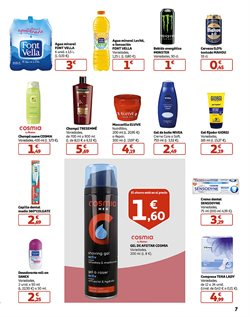 Ofertas de Crema dental  en el folleto de Simply en Madrid