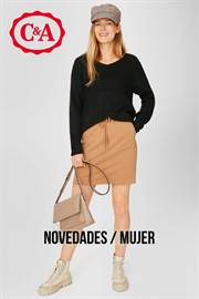 C A Catalogos Black Friday