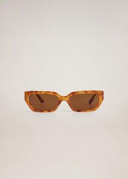 Ofertas de Gafas graduadas en MANGO