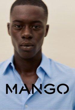Catálogo MANGO en Terrassa ( 6 días más )