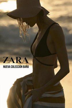 Ofertas de ZARA en el catálogo de ZARA ( 2 días más)