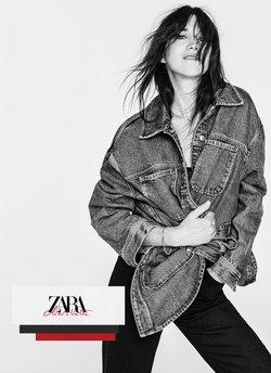 Catálogo ZARA ( 29 días más)