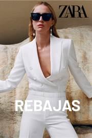 Born25 Palma De Passeig Zara Bajo;bb4901aTiendas Ropa wOyPvmN8n0