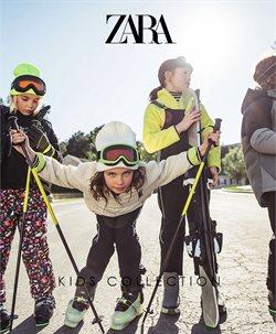 Ofertas de ZARA  en el folleto de Mairena del Aljarafe
