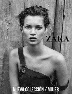 Ofertas de Ropa, Zapatos y Complementos en el catálogo de ZARA ( 28 días más)