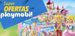 Ofertas de Juguetes de construcción  en el folleto de Juguetería Poly en León