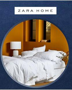 Ofertas de ZARA HOME  en el folleto de Córdoba