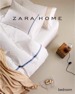 Ofertas de ZARA HOME  en el folleto de Torrevieja