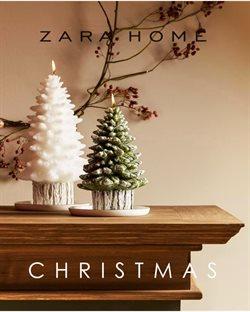 Ofertas de ZARA HOME  en el folleto de Marbella