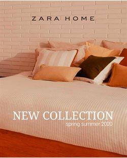 Catálogo ZARA HOME en El Puerto De Santa María ( Más de un mes )