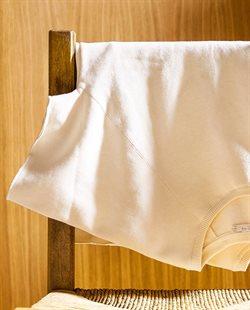 Ofertas de Camiseta mujer en ZARA HOME