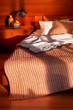 Ofertas de Funda de almohada en ZARA HOME