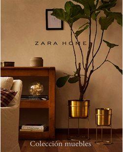 Catálogo ZARA HOME ( 3 días más)