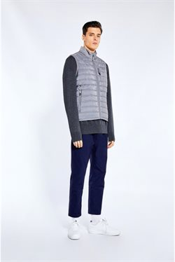 Tiendas de abrigo albacete
